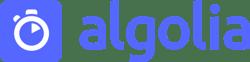 Algolia Extractor Documentation