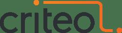 Criteo Extractor Documentation