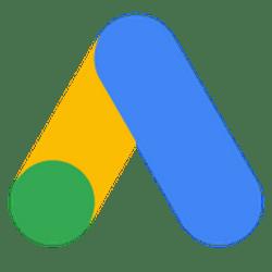Google AdExtractor Document