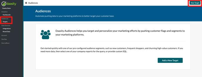 audience_target
